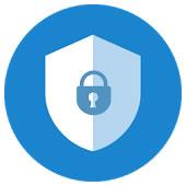 Security (930)