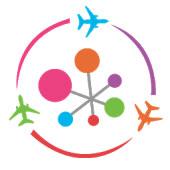 Travel & Navigation (4739)