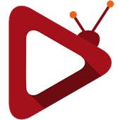 TV & Radio (769)