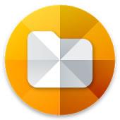 File Management (256)