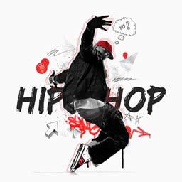 Rap / HipHop