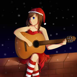 Holiday / Xmas