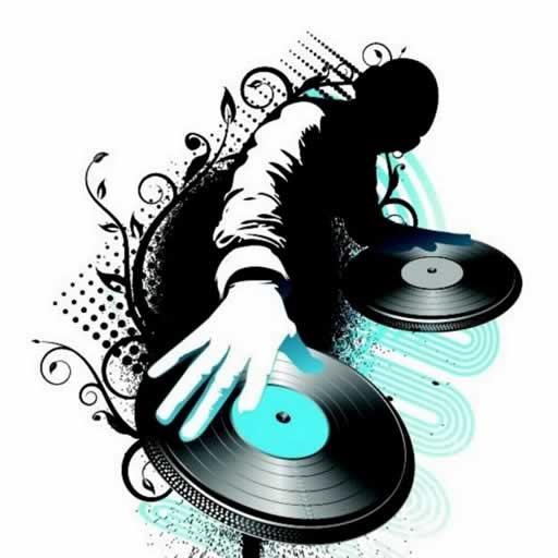 Remix (17121)