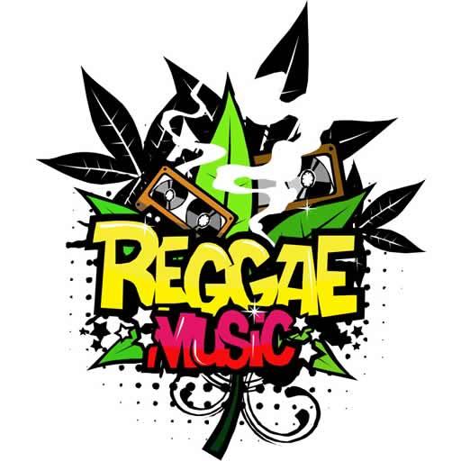 Reggae (6910)