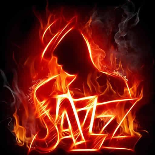 Jazz (6928)