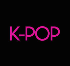 KPOP (2543)