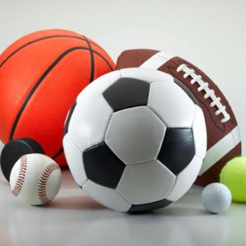 Sports (2473)