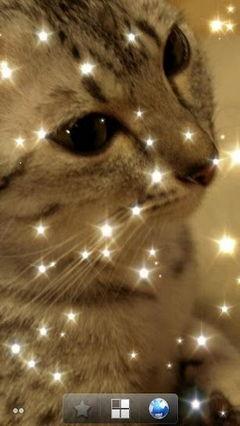 Glitter 1.2.3