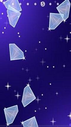 DiamondsSphereLite