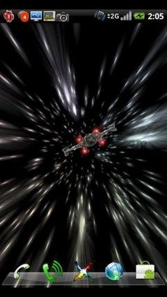 Star Chase v1.5.1