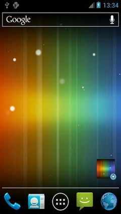 Spectrum ICS Pro