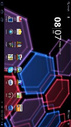Digital Hive 1.4.4