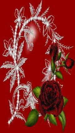Rose Diamonds