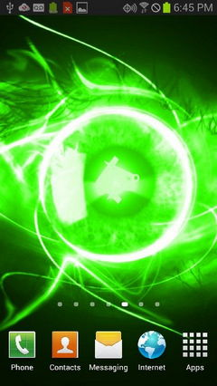 Greenmason