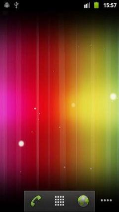 Spectrum ICS