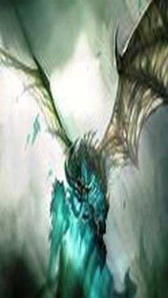 Dragon live new