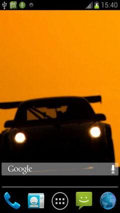 HD Racing Cars 1.4