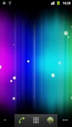 Spectrum ICS Pro 1.2.0