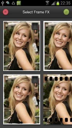 Photo FX 2.0.0