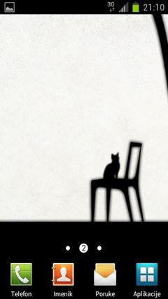 ShadowCat 1.3