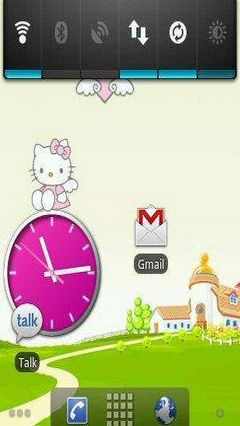 Hello Kitty 2.2.7