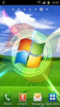 Best Windows 3D