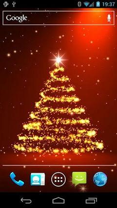 3D Christmas Fr