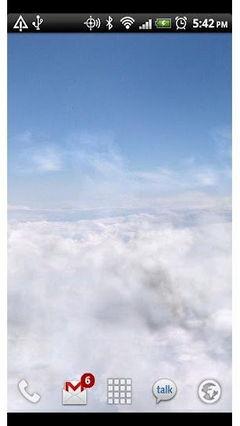 Blue Skies 2.0