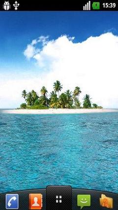 HD Island 1.0.4