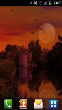 Scotney Castle 1.03