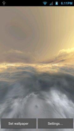 A Playmio 3D Sky