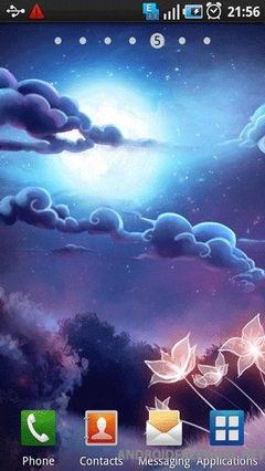 Starlight v1.1