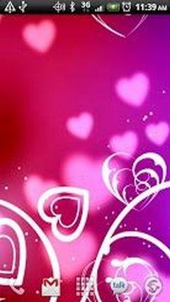 KF Hearts