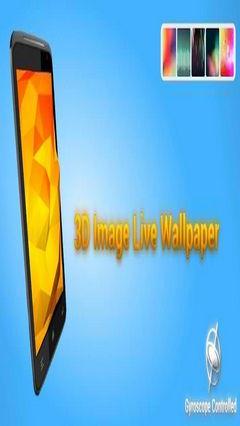 3D Image v1.0.5