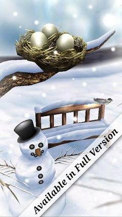 Season Zen