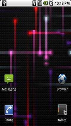 Nexus Mod