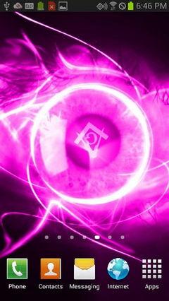 Pinkmason
