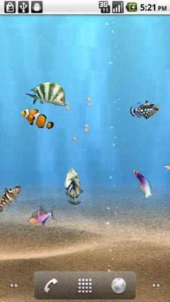 aniPet Aquarium 2.4.16