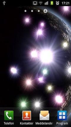 HD Supernova 1.0.3