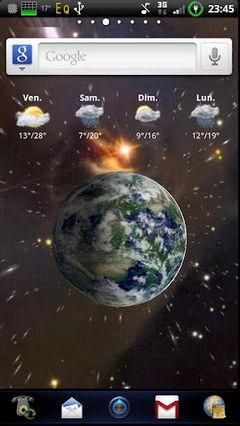 Earth 1.4