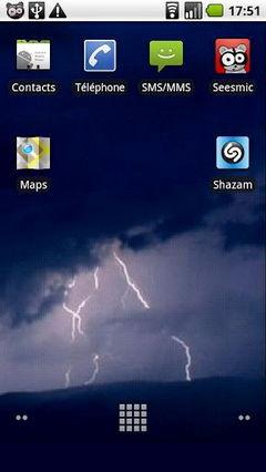 Storm 1.0.13.1