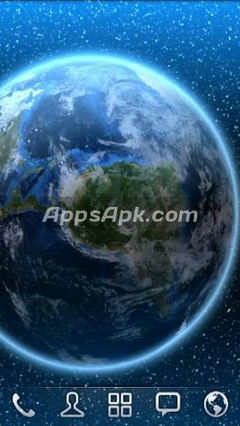 Super-Earth-Wallpaper-Free