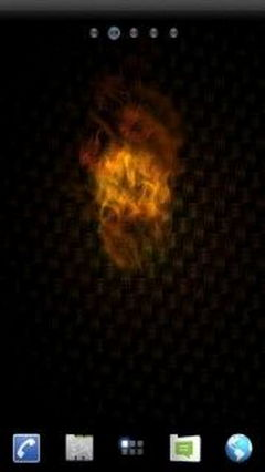 Fire Glow v1.0