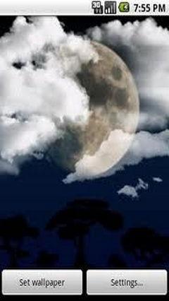 Cloudy Sky v1.9.1