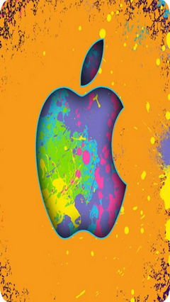 Apple Color