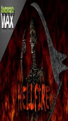 Hellfire full