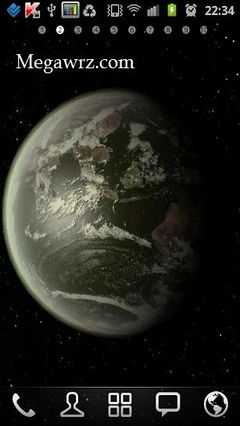 Earth HD Deluxe Edition v3.0.7