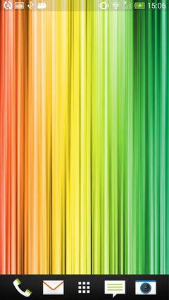 Colorss Nexus 5