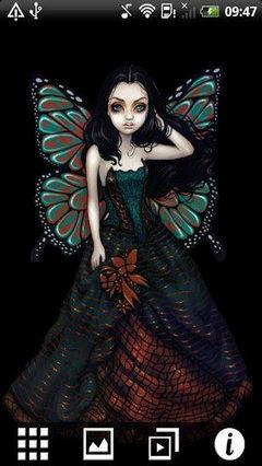 Gothic Fairys