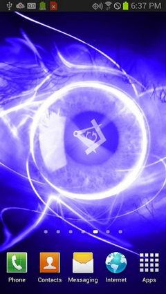 Bluemason